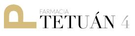 Expertos en cosmética en el centro de Sevilla
